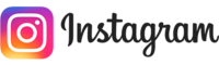 new-instagram-text-logo_small