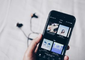 Why Should You Buy Spotify Plays in 2019?